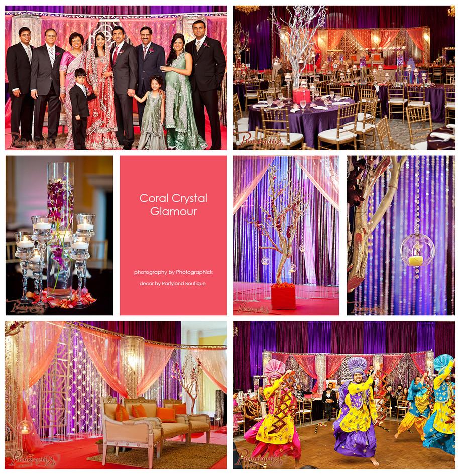 Wedding-Gallary-10.jpg