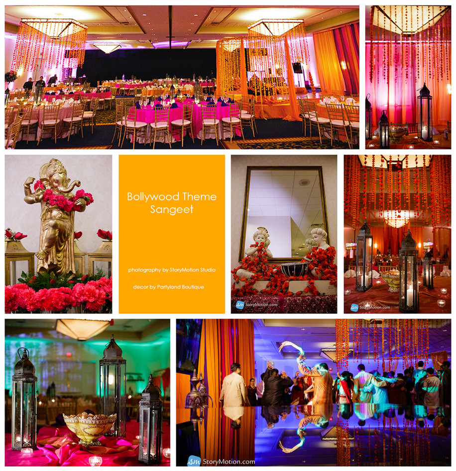 Wedding-Gallary-122.jpg