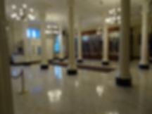 Concord Interior.JPG