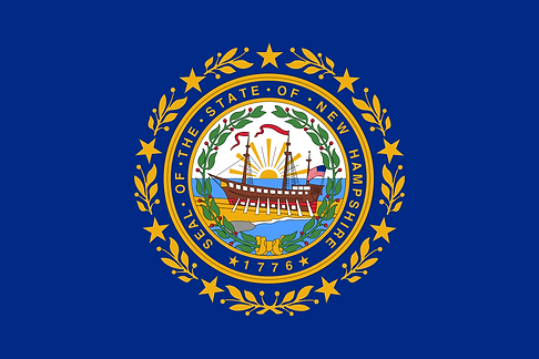 New Hampshire Flag.png