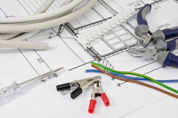elektroinstallation-planung-marco2811-fo
