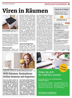 Woche Bericht Seite 2.jpg