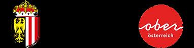 banner_wappen_ooe_Logo.png
