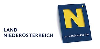 Land-Niederoesterreich.png