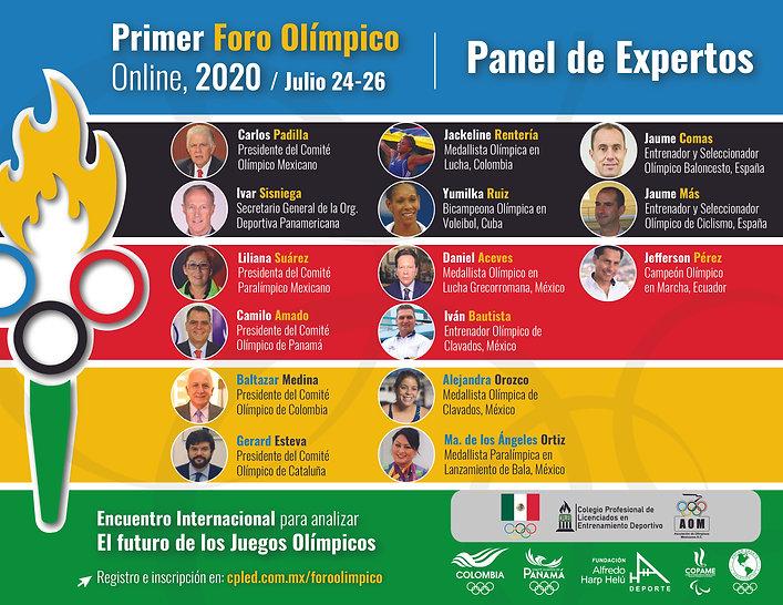1er Foro O_Panel Expertos HD-01.jpg