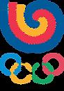 1988-Juegos-Olimpicos-de-Seul.png