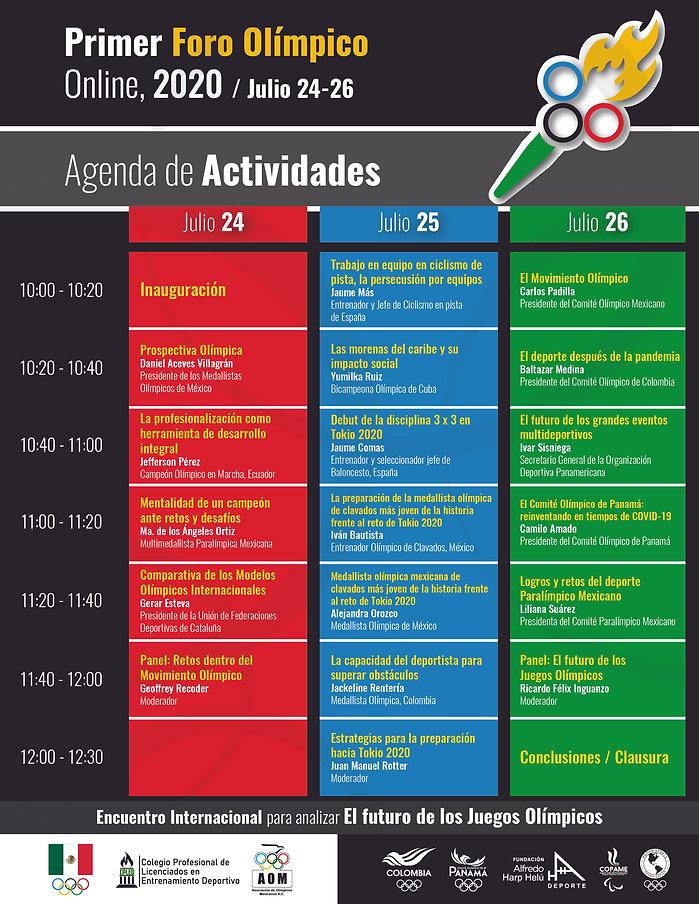 1er Foro O_Agenda Actividades HD-01.jpg