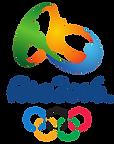 2016-Juegos-Olimpicos-de-Rio-de-Janeiro.