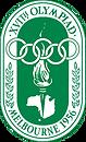 1956-Juegos-Olimpicos-de-Melbourne.png