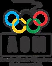 Logo AOM actual.png
