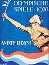 Amsterdam 1928.jpg