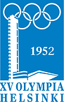 1952-Juegos-Olimpicos-de-Helsinki.png