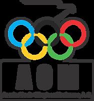 logo AOM.png