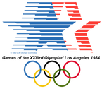 1984-Juegos-Olimpicos-de-Los-Angeles.png