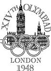 1948-Juegos-Olimpicos-de-Londres.png