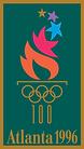 1996-Juegos-Olimpicos-de-Atlanta.png