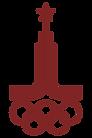 1980-Juegos-Olimpicos-de-Moscu.png
