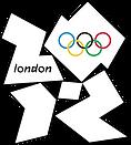 2012-Juegos-Olimpicos-de-Londres.png