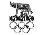 1960-Juegos-Olimpicos-de-Roma.png