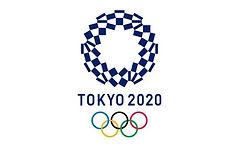 suspension-tokio-2020-1.jpg