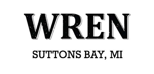 wren logo word.png