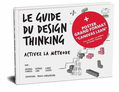 Design_Thinking_Playbook_French.jpg