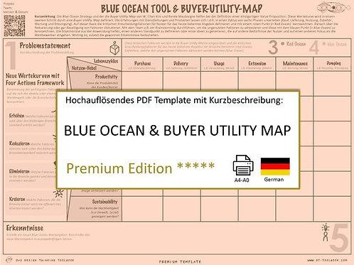 Blue Ocean/Buyer Utility (German)