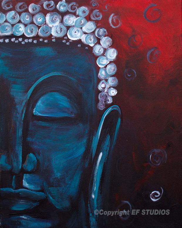 BuddhaBuddha.Com