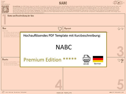 NABC (German)