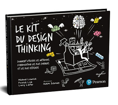 Design_Thinking_Toolbox_French.jpg