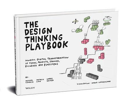 TheDesignThinkingPlaybook_eng.jpg