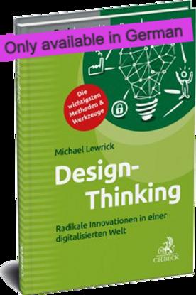Design%20Thinking%20Kompakt_edited.png