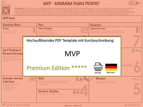 MVP (German)