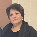 Leonor M.