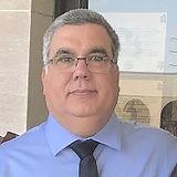Tomas R.