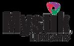 Mystik-logo-1.png