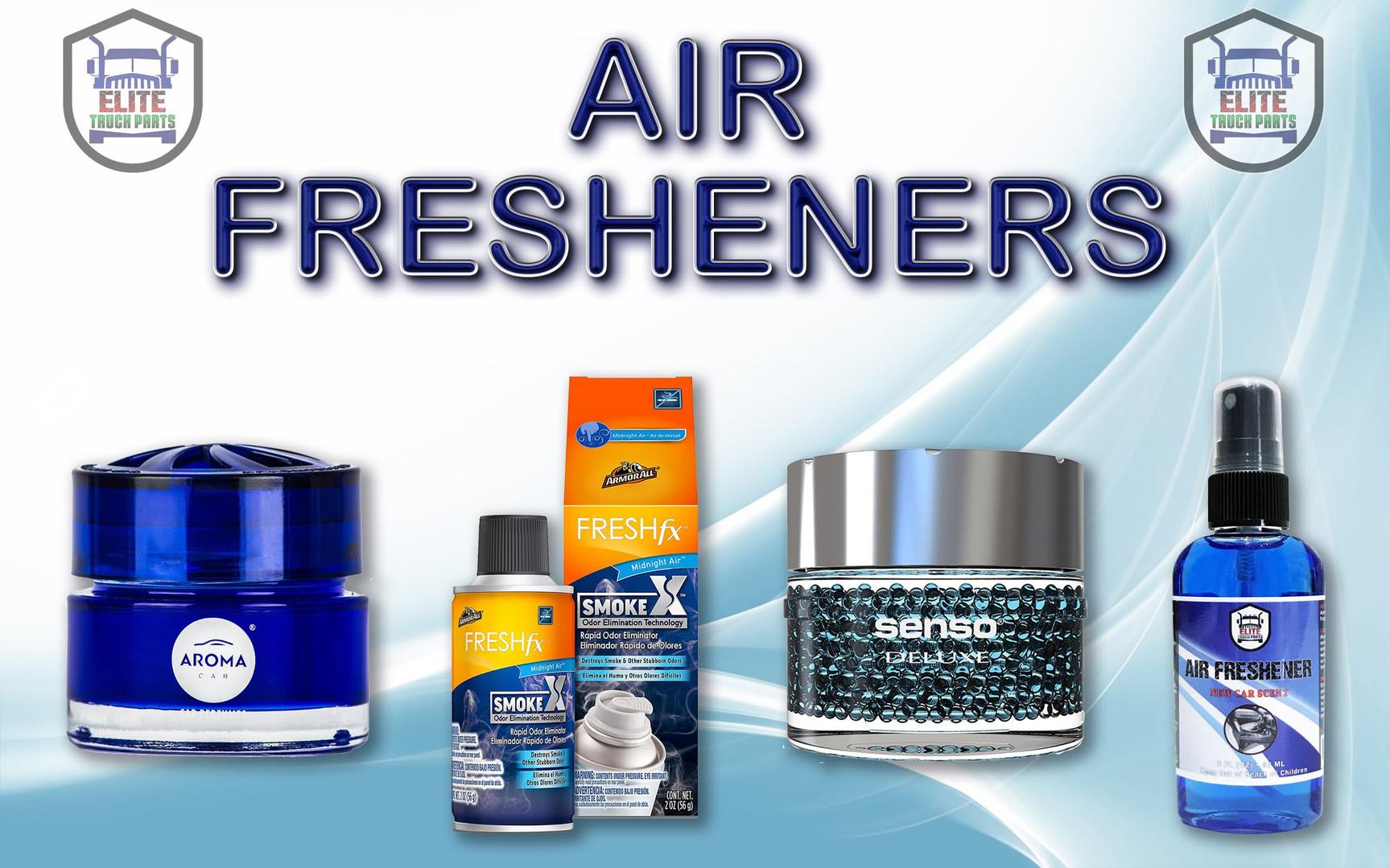 ETP-TV Air Fresheners.jpg