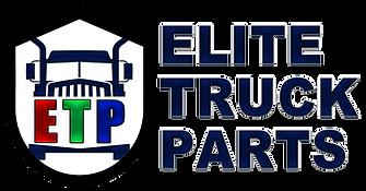 Elite Truck Parts ETP