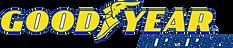 536-5369431_goodyear-logo-png-transparen