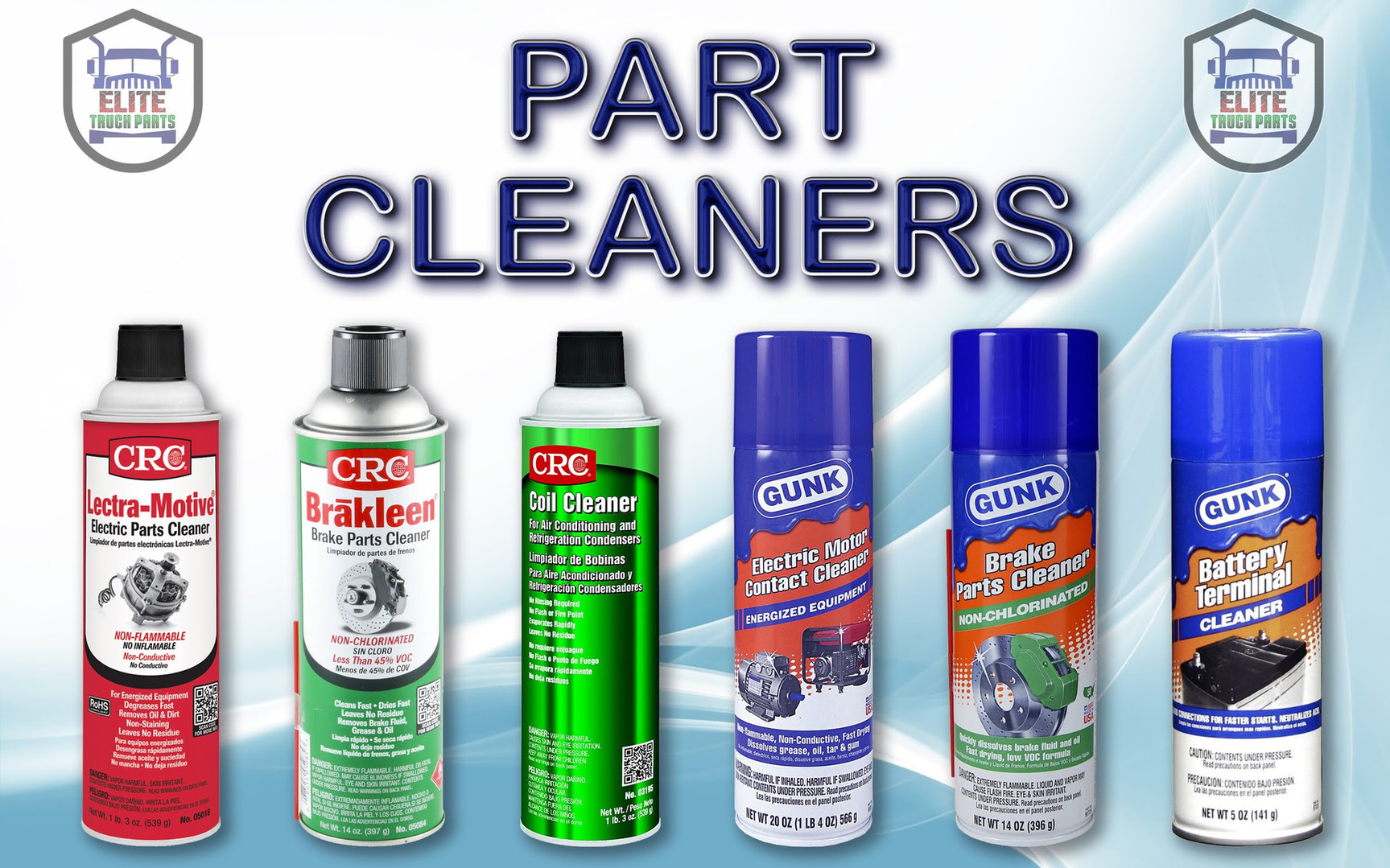 ETP-TV PART CLEANERS.jpg
