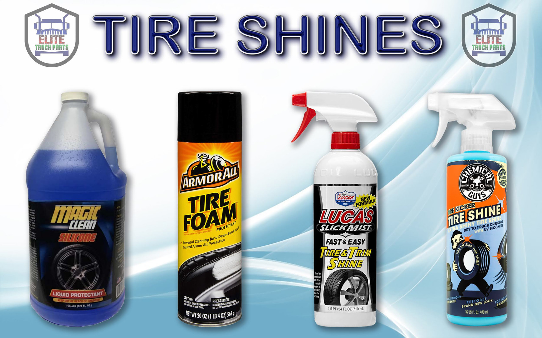 ETP-TV Tire Shines.jpg