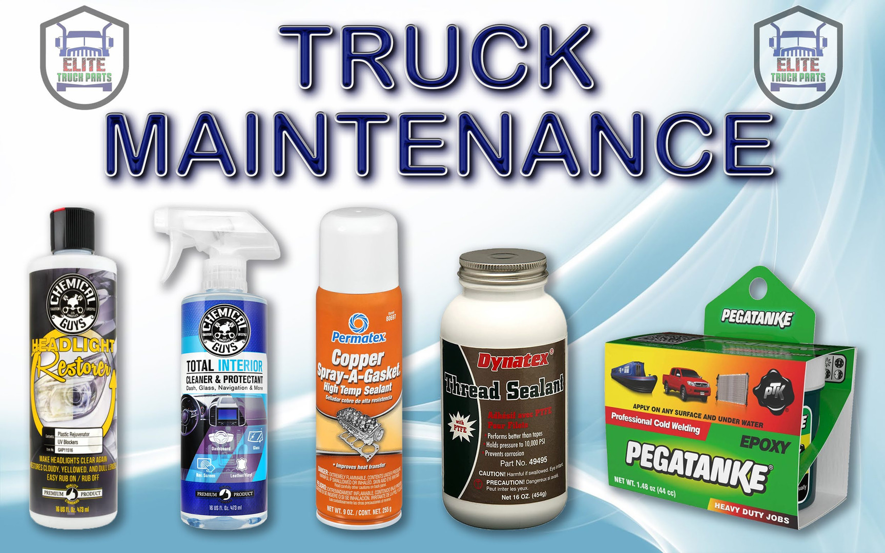 ETP-TV Truck Maintenance 3.jpg