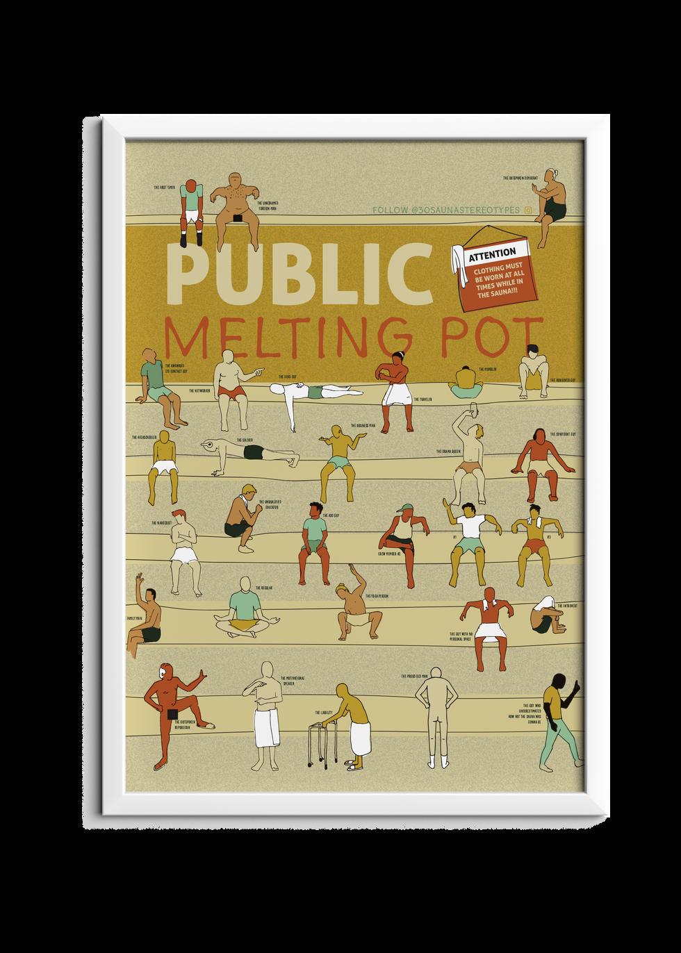 PMP Poster Mockup (transparent).png