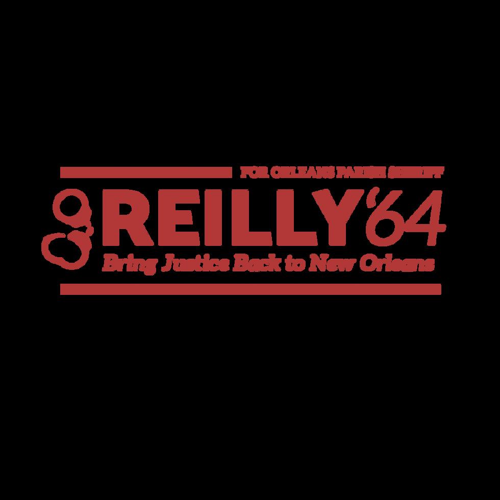 Reilly logo (transparent).png