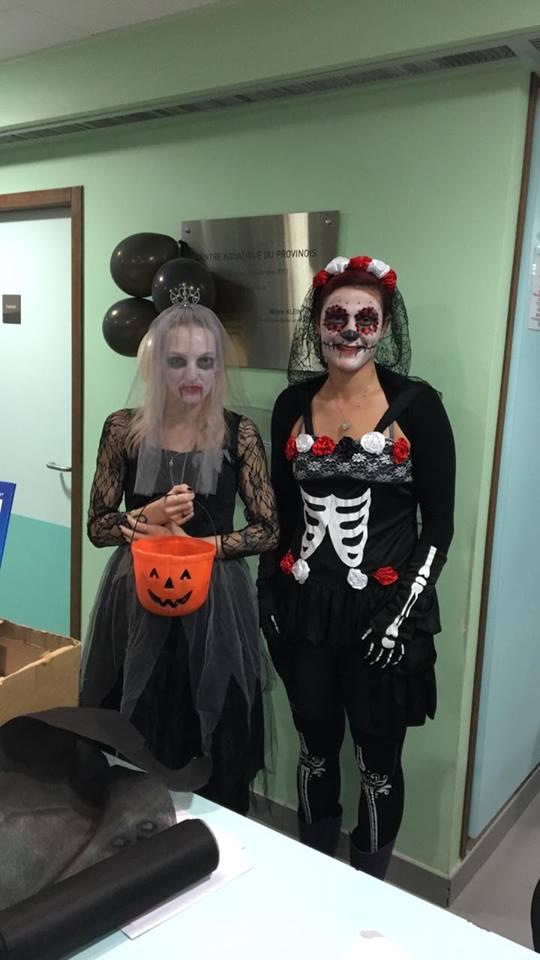 halloween 2018 (3)