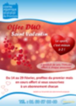 Affiche_Offre_DUO_février_2020.jpg