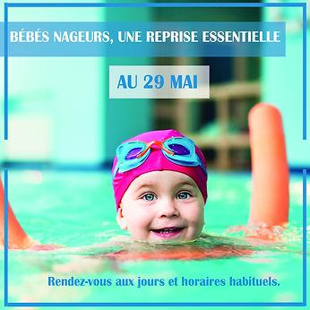 bb nageurs 2021.jpg