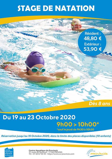 Stages natation toussaint 2020 (1).jpg