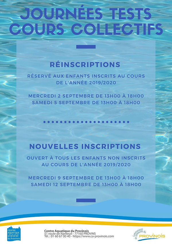 Réinscriptions_cours_collectifs.jpg
