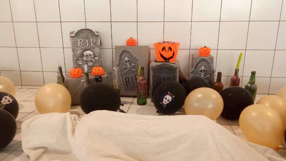halloween 2018 (2)